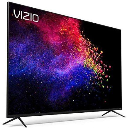 """VIZIO M658-G1 M-Series Quantum 65"""" 4K HDR Smart TV 2"""