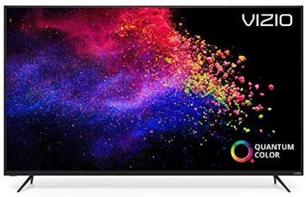 """VIZIO M658-G1 M-Series Quantum 65"""" 4K HDR Smart TV 1"""
